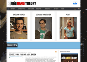 the-big-bang-theory.net