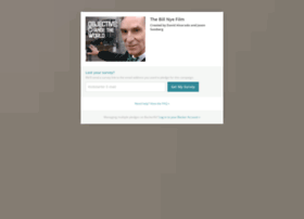 the-bill-nye-film.backerkit.com