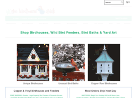 the-birdhouse-chick-2.myshopify.com