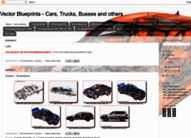 the-blueprints.blogspot.com.br