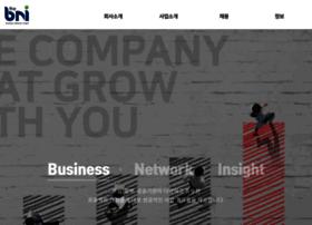 the-bni.com