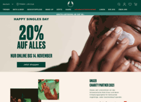 the-body-shop.ch