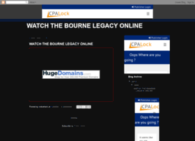 the-bourne-legacy-full-movie.blogspot.sk