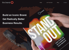 the-brand.org