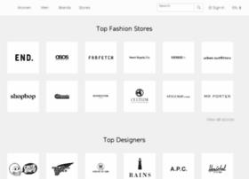 the-brandmag.com