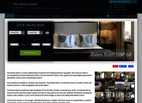 the-bristol-hotel-bristol.h-rez.com