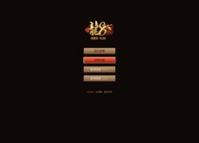 the-bunion-experiment.com