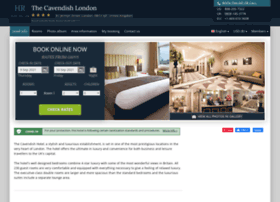 the-cavendish-london.hotel-rez.com
