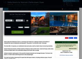 the-cheltenham-chaseaq.hotel-rv.com