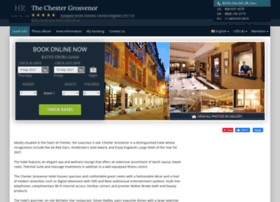 the-chester-grosvenor.hotel-rez.com