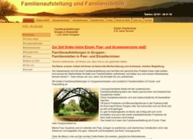the-circle-of-healing.de