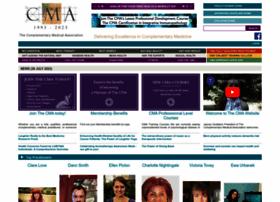 The-cma.org.uk