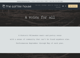 the-coffee-house.com