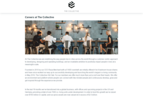 the-collective.workable.com