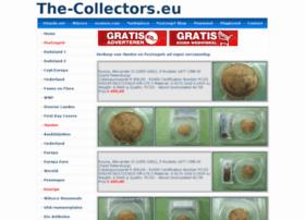 the-collectors.eu