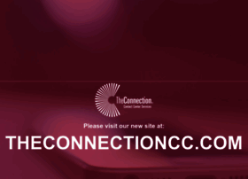 the-connection.com