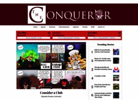 the-conqueror.org