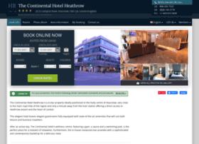 the-continental-hounslow.h-rez.com
