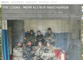 the-coons-airsoft.de