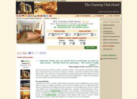 the-countryclub-hotel-dubai.com
