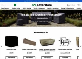 the-cover-store.com
