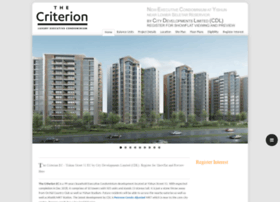 the-criterion-ec.sg