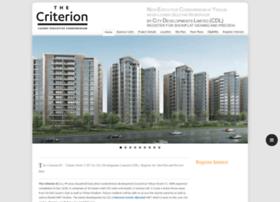 the-criterion-ec.sg
