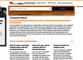 the-crossword-solver.com