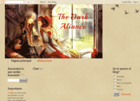 the-dark-aliance.blogspot.com