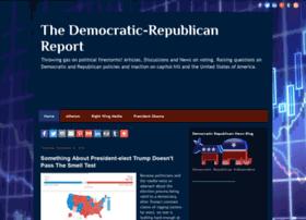 the-democratic-republican.blogspot.com.tr