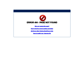 the-dermatology-centre.co.uk