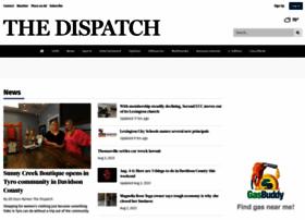 the-dispatch.com