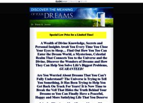 the-dream-world.com