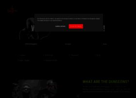 the-dungeons.de