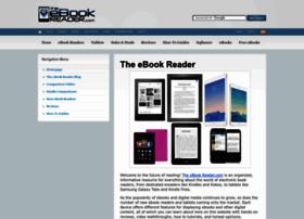 the-ebook-reader.com