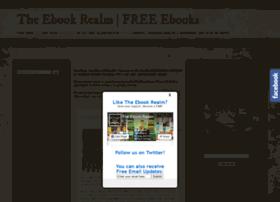 the-ebook-realm.blogspot.com