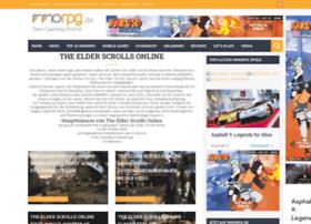 the-elder-scrolls-online.mmorpg.de