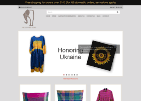 the-elephant-story.com