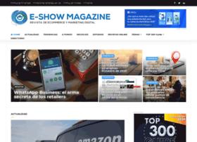 the-emagazine.com