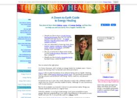 the-energy-healing-site.com