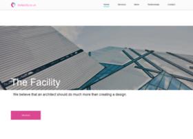 the-facility.co.uk