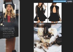 the-fashion-alba.tumblr.com