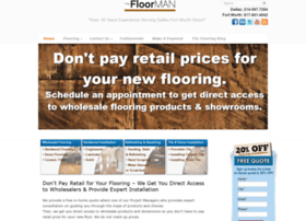 the-floorman.com