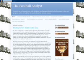 the-football-analyst.blogspot.ie