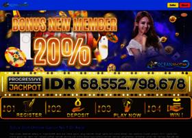 the-games-company.com