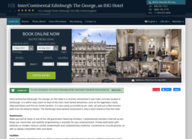 the-george-edinburgh.hotel-rv.com