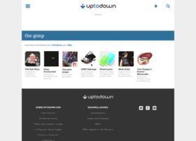 the-gimp.uptodown.com
