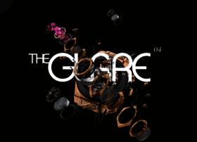 the-glare.com