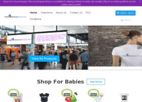 the-good-cause-shop.myshopify.com
