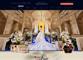 the-grand.jp